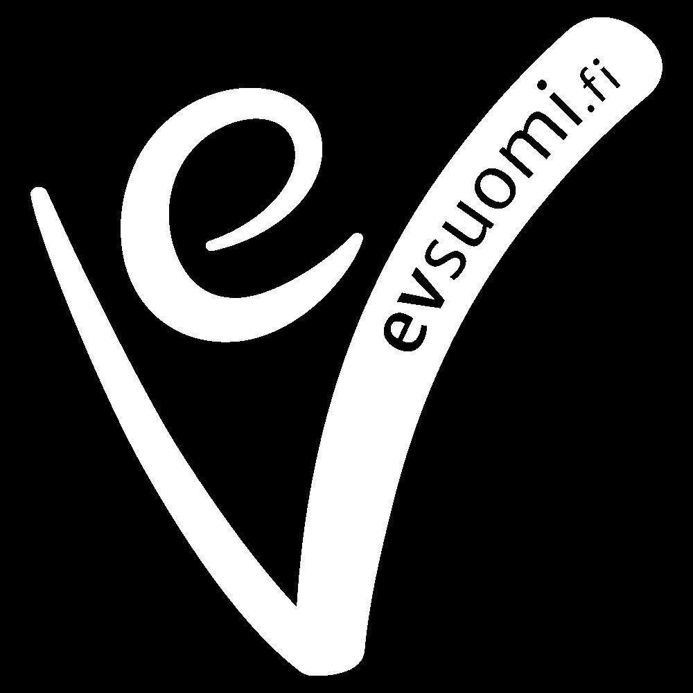 Ev Suomi Oy